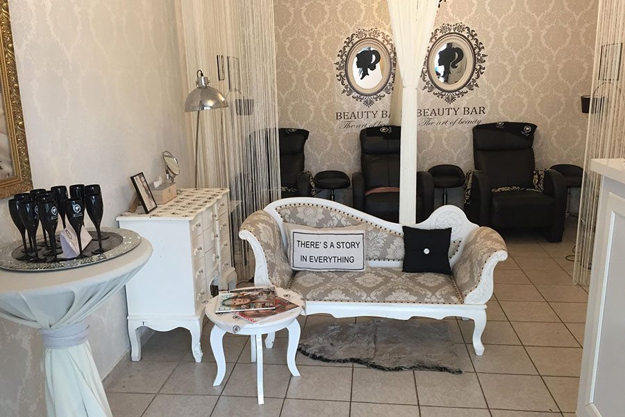 Beauty Bar Kosice