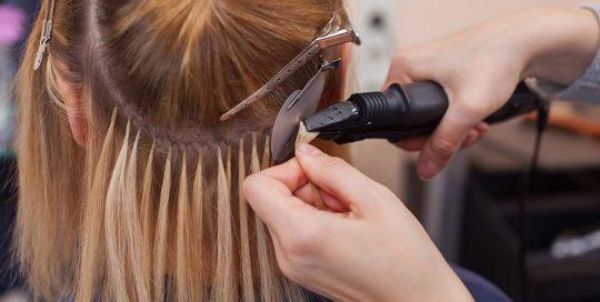 napajanie vlasov euro lock