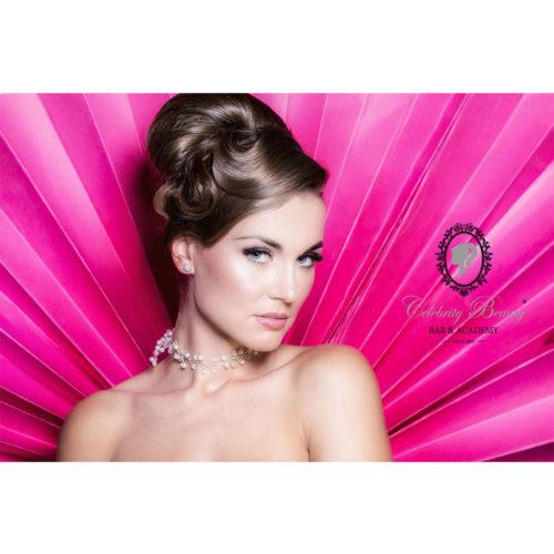 Celebrity Beauty plagat 50x70 cm