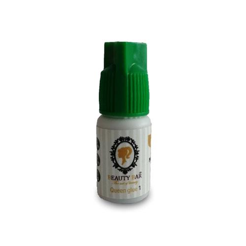 lepidlo queen glue 1