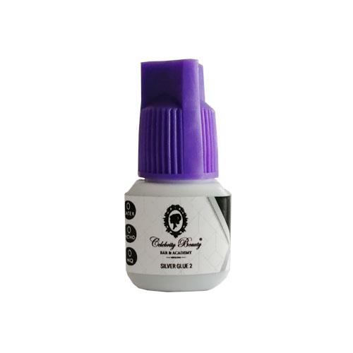 lepidlo silver glue 2