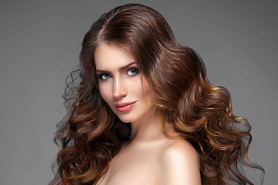 3 studene metody predlzovania vlasov